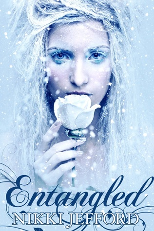 Aurora Sky (Aurora Sky: Vampire Hunter, #1) Nikki Jefford