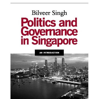 Succession Politics in Indonesia: The 1998 Presidential Elections and the Fall of Suharto  by  Bilveer Singh