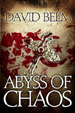 Abyss of Chaos (Volume 1) David Beem