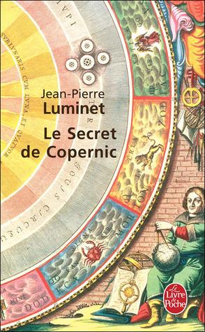 Alexandria 642. Roman des antiken Weltwissens. Jean-Pierre Luminet