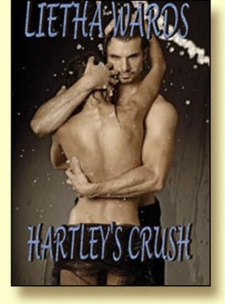 Hartleys Crush Lietha Wards
