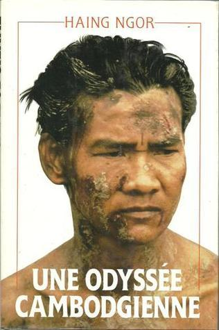 Une Odyssée Cambogienne Haing Ngor