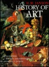 Basic History of Art with History of Art Image CD-ROM & Art History Interactive & Artnotes Package  by  Anthony F. Janson