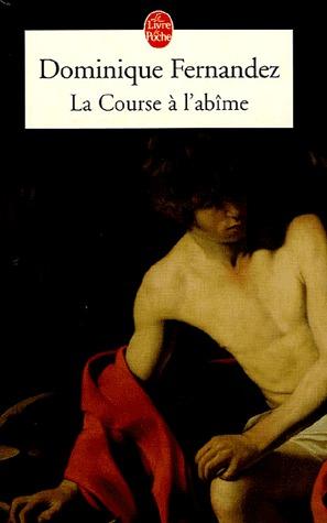 Porporino, of De mysteries van Napels  by  Dominique Fernandez