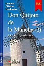 by  Miguel de Cervantes Saavedra