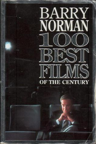 And Why Not Barry Norman  by  Barry Norman