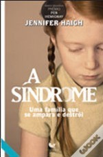 A Síndrome  by  Jennifer Haigh