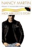 Mick Abruzzos Story (Blackbird Sisters Mystery, #0.5) Nancy Martin