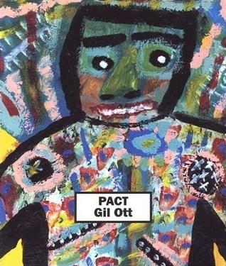 Pact Gil Ott