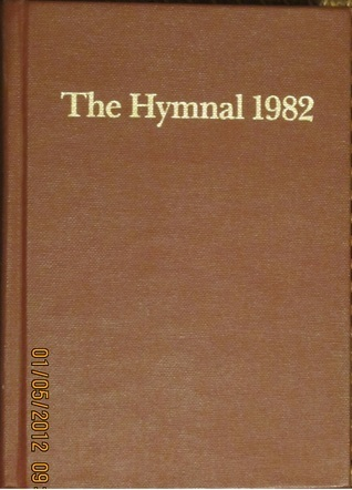 The Hymnal 1982  by  The Episcopal Church