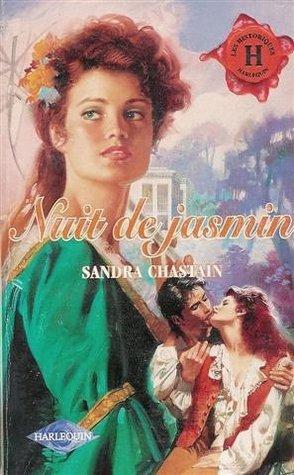 Nuit de jasmin Sandra Chastain