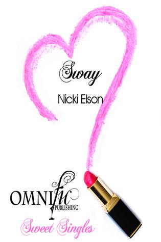 Sway Nicki Elson