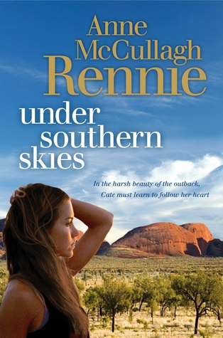 Reach for the Dream Anne McCullagh Rennie