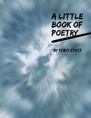 Lyrical Ramblings Stacy  Stutz