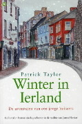 Winter in Ierland (Irish Country #3)  by  Patrick Taylor