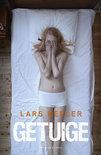 Getuige (Joona Linna, #3) Lars Kepler