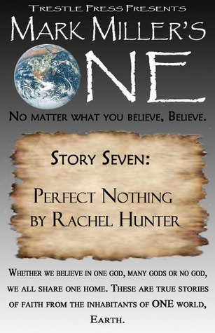 Perfect Nothing (Mark Millers One, #7)  by  Rachel Hunter