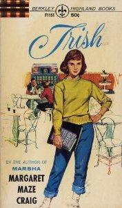 Now That Im Sixteen  by  Margaret Maze Craig
