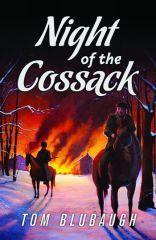 Night of the Cossack Tom Blubaugh
