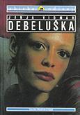 Debeluška Janja Vidmar