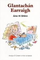 Glantachán Earraigh Áine Ní Ghlinn