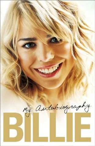 Growing Pains Billie Piper