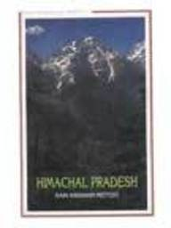 Himachal Pradesh  by  Hari Krishan Mittoo