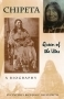 Chipeta: Queen of the Utes, a Biography Cynthia S. Becker