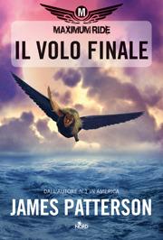 Il Volo Finale James Patterson