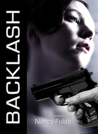 Backlash  by  Nancy Fulda