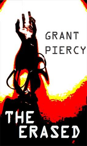 The Erased Grant Piercy
