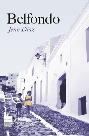 Belfondo  by  Jenn Díaz