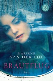 Brautflug  by  Marieke van der Pol