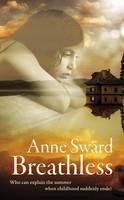 Breathless Anne Swärd
