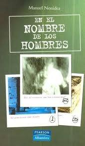 En El Nombre De Los Hombres  by  Manuel Nonídez