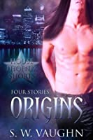 Origins  by  S.W. Vaughn