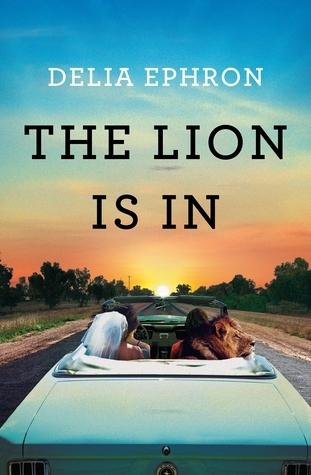 The Lion is In Delia Ephron