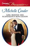 Revenge in Room 426 (A Chatsfield Short Story - Book 8) Michelle Conder