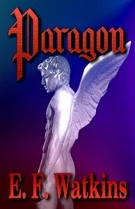 Paragon  by  E.F. Watkins