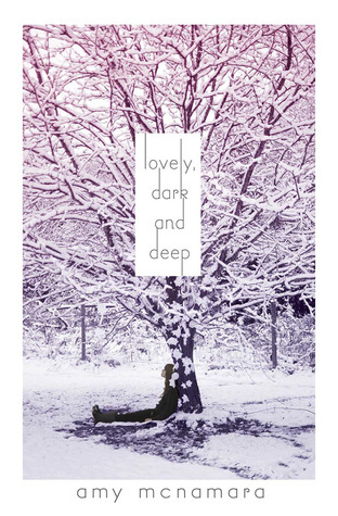 Lovely, Dark and Deep Amy McNamara