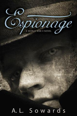 Espionage A.L. Sowards