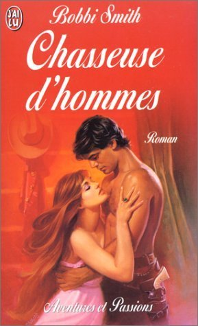 Chasseuse dhommes Bobbi Smith