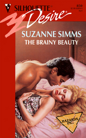 The Willful Wife  by  Suzanne Simms