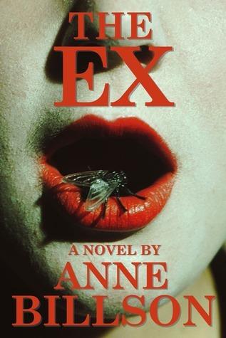 The Ex Anne Billson