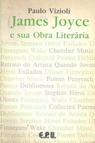 S.T. Coleridge - Poemas e excertos da Biografia Literária Paulo Vizioli