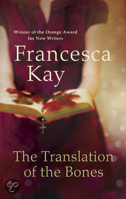 One Busy Book  by  Francesca Kay