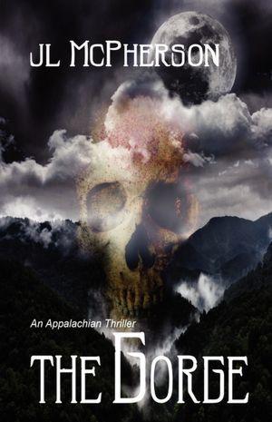 The Gorge J.L. McPherson