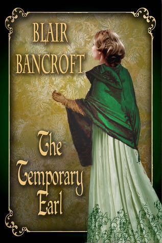 The Temporary Earl Blair Bancroft