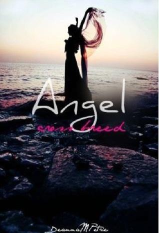 Angel Cross Breed Deanna Petrie