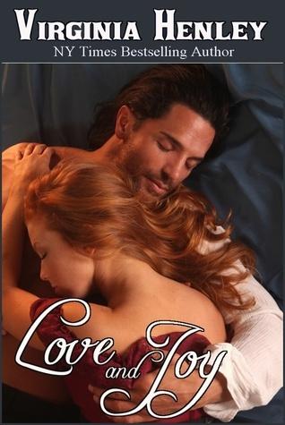 Love And Joy Virginia Henley